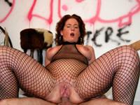 anaal hoeren sexdating site