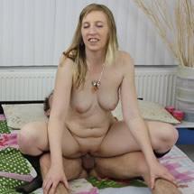 lelijke vrouw zoekt sex lange sex films